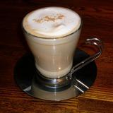 caffe イメージ